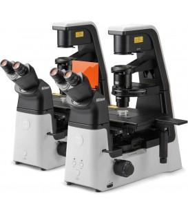 Microscope Nikon TS2R