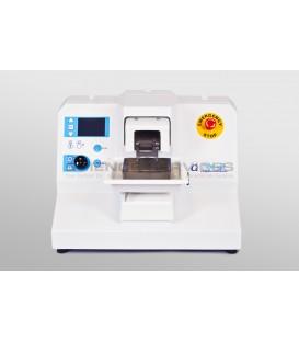 Microtome 7000 SMZ-2