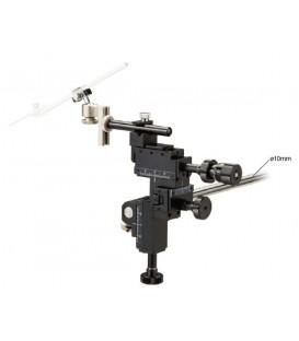 Micromanipulateur MN-153