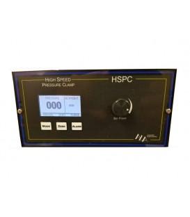 Générateur de pression HSPC-2