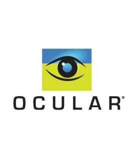 Qimaging Ocular