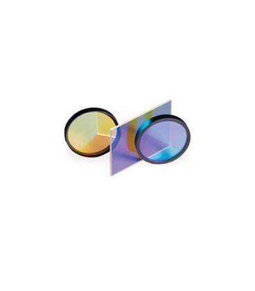 39003-AT-EYFP/Venus/Citrine
