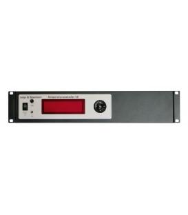 Contrôleur de température TC07