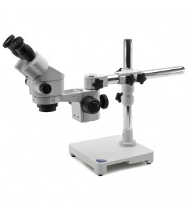 Optika SLX-4