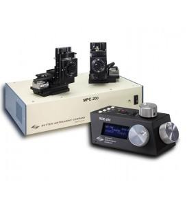 Sutter MPC-385-2