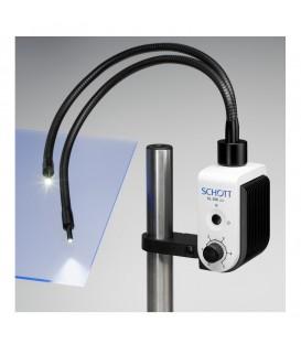 Schott KL300 LED