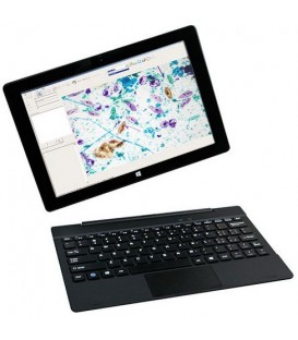 Tablette Optika TB 5W