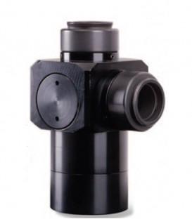 Multiports caméra