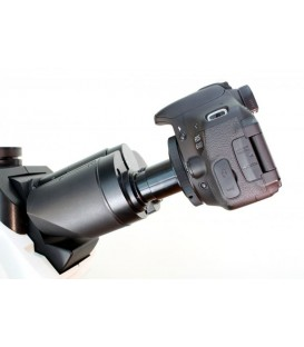 Adaptateurs appareils photo