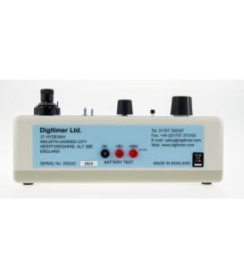 Digitimer DS2A