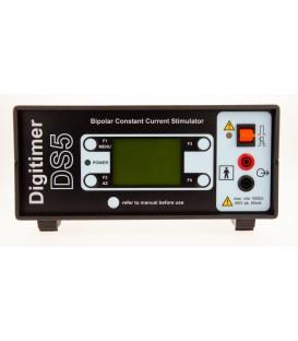 Digitimer DS5