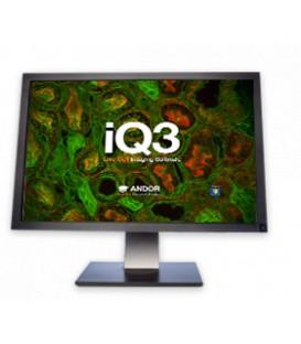 Andor iQ3