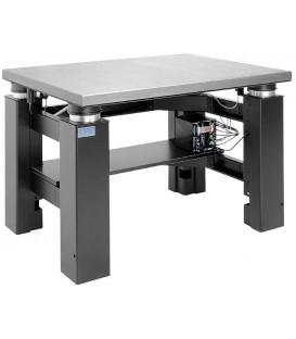 Tables pneumatiques TMC