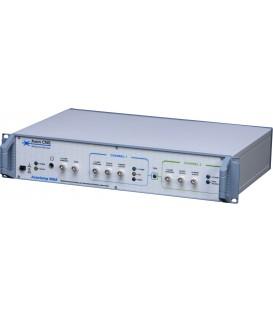 Axon - Axoclamp 900A