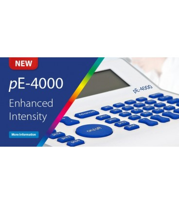 CoolLed - NEW PE-4000