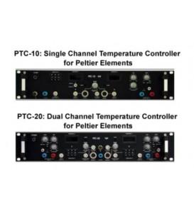 Contrôleur température PTC-10/20