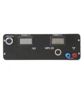 Contrôleur de température MPS-20