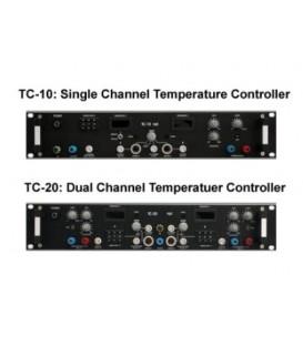 Contrôleur température TC-10/20