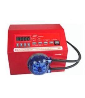 Pompe péristaltique NE-9000