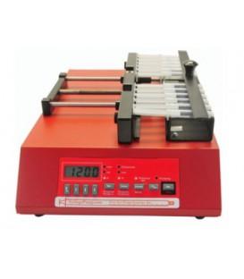 Pompe 12 seringues NE-1200