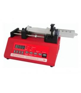 Pompe 1 seringue NE-1000