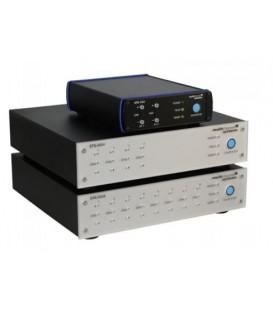 Stimulateur STG4000