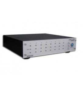 Stimulateur STG4008