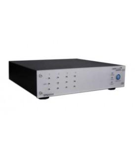 Stimulateur STG4004