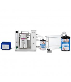 RWD Anesthésie multi-fonctions