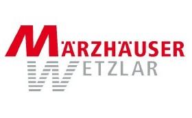 Marzhauser
