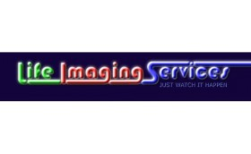 Life Imaging Services