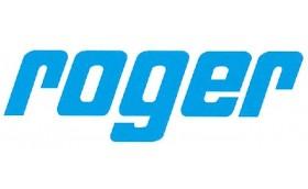 ROGER INOLEC