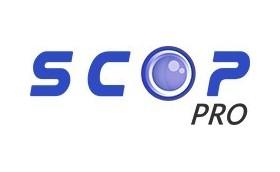 Scop-Pro