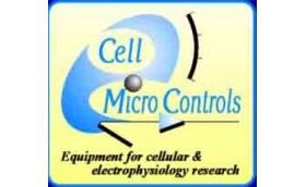 Cell Micro Controls