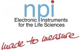 NPI electronic