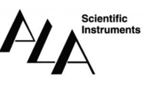 ALA Science