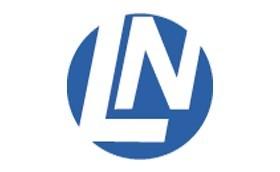 Luigs & Neumann