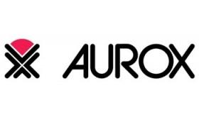 Aurox